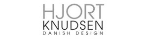 Hjort Knudsen - Danish design