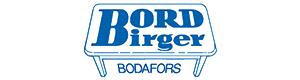 Bord Birger - Bodafors
